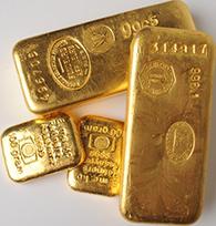 Or et Argent - Estimation objet or et rachat d'or